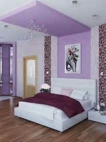 wall paint colors for girls bedroom best color for