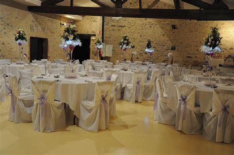 location housse de chaise mariage decoration mariage housse de chaise decormariagetrnds
