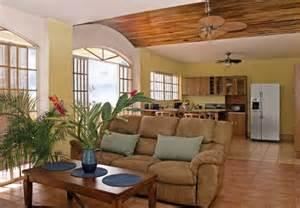 cucina soggiorno unico ambiente classico: cucina classica baccarat ... - Cucina Soggiorno Unico Ambiente Classico