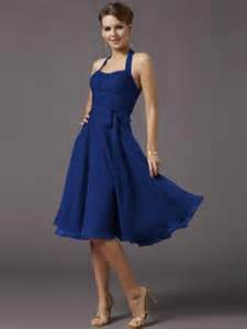 bridesmaid dresses in royal blue simply designed 2012 square neck royal blue a line chiffon bridesmaid dresses sg4950