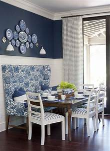 1000 Ideas About White Dining Room Paint On Pinterest