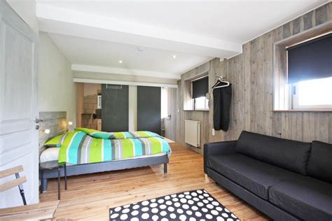 chambres d hotes paimpont chambre d 39 hôtes les chennevières à rotours les
