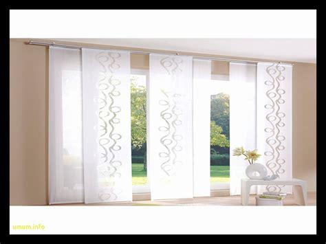 rideau baie vitree coulissante rideau ou store impressionnant rideau ou store pour baie vitr 233 e rideau id 233 es uqw1 table basse