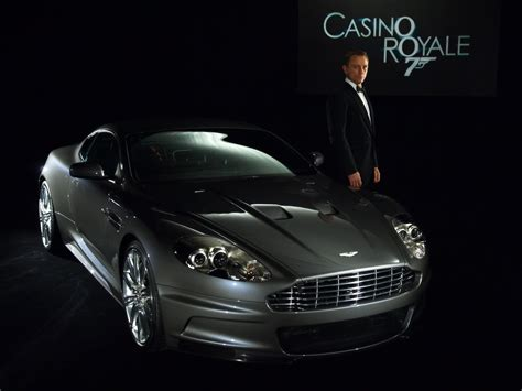 Bond Aston Martin Wallpaper by Bond Best Size High Resolution Hd