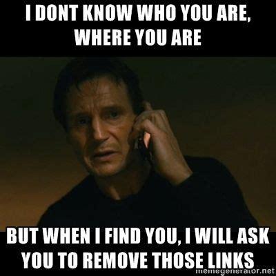 Meme Website Top Seo Memes Of 2014 Dot Infoway