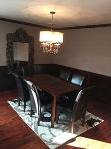 4br cottage vacation rental in compton rhode