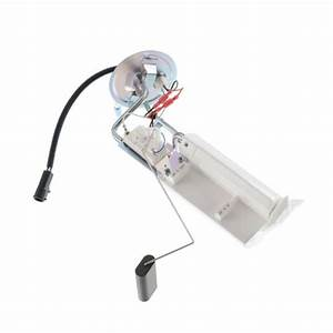 Fuel Pump Assembly W   Wiring Harness For Ford F