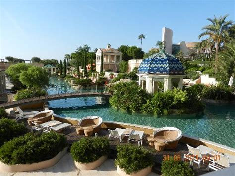 lagon picture of monte carlo bay hotel resort monte carlo tripadvisor
