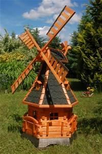 Deko Shop Hannusch Windmühlen : m bel von deko shop hannusch g nstig online kaufen bei m bel garten ~ Sanjose-hotels-ca.com Haus und Dekorationen