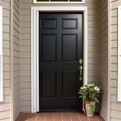 replace  exterior french door astragal patio door