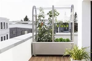 Neu balkon gewachshaus terra von hoklartherm harries for Katzennetz balkon mit barrosa garden homepage