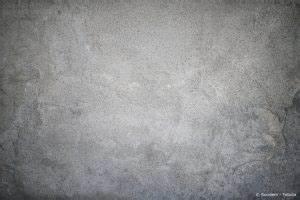 Wand Streichen Schwammtechnik : wandgestaltung anleitung zum tapezieren maler und lackierer ~ Markanthonyermac.com Haus und Dekorationen