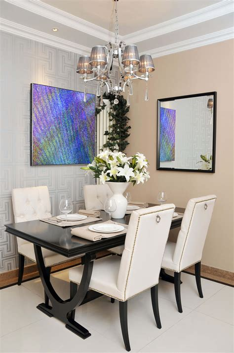 Dining Room Wall Art Mariaalcocer