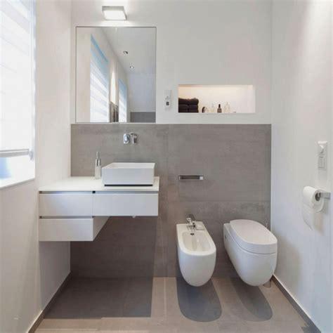 Moderne Badezimmer Fliesen Beige  Dekorieren Bei Das Haus