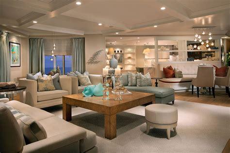 Miami South Beach And South Florida Interior Designers W