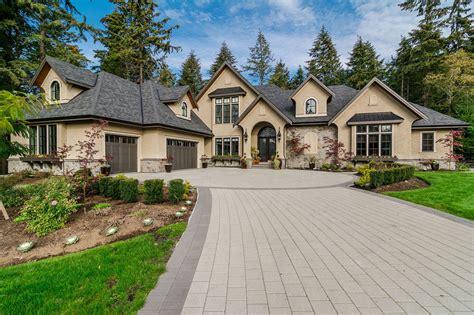 monmouth county custom top nj  home builder custom