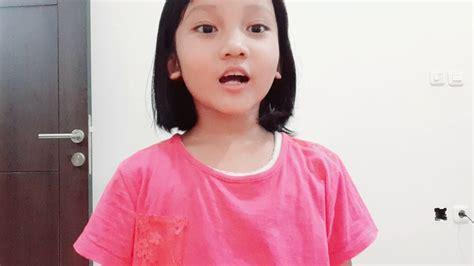 Salsabila Arohma - YouTube