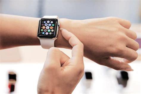 dot seeks reply  airtel  apple  esim service