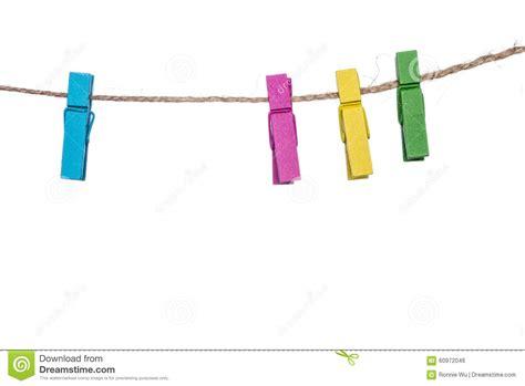 fixation corde a linge 28 images corde linge 5m50 sur enrouleur et crochets de fixation