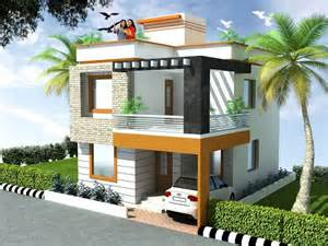 home design blogs front elevation designs for duplex houses in india search elevation in