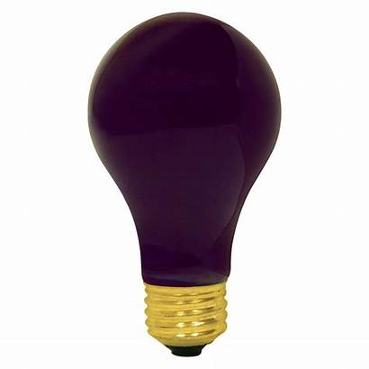 Uv Ge Bulb Bulbs Hayneedle Lights Lamp