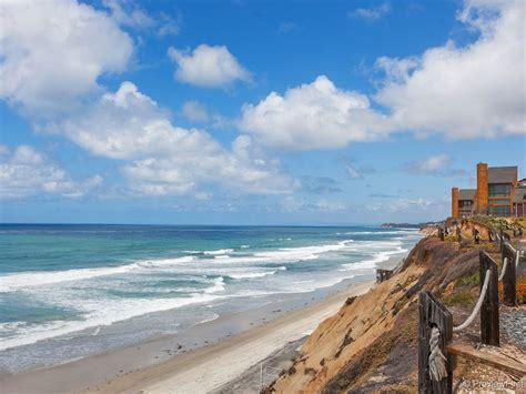 oceanfront complex  solana beach vrbo
