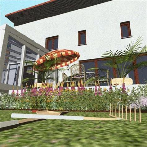 programas de diseno de jardines  gratis casa diseno