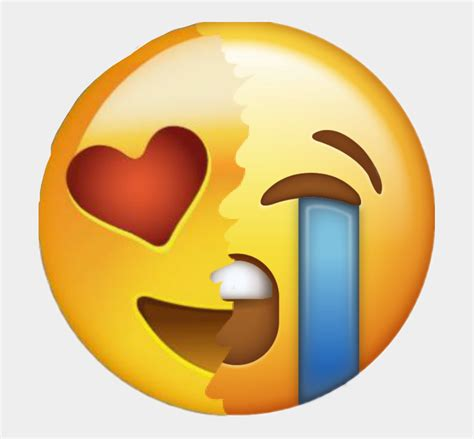 sad wallpaper gambar emoji iphone latar hitam sedih