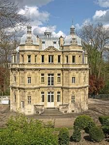 les maisons des artistes arts et artistes forum fr With electricite a la maison 19 jean gabin wikipedia
