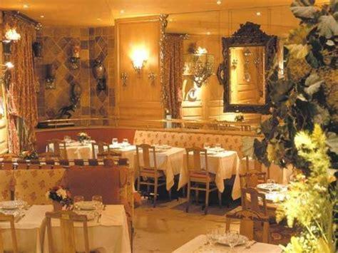 chez cl 233 ment porte maillot 99 boulevard gouvion cyr 75017 restaurants and caf 233 s