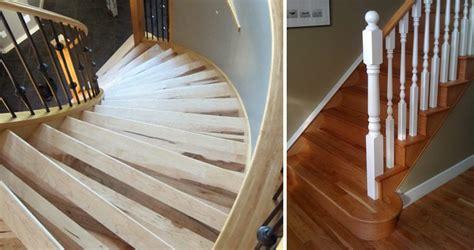 calgary hardwood flooring dustless hardwood floor sanding
