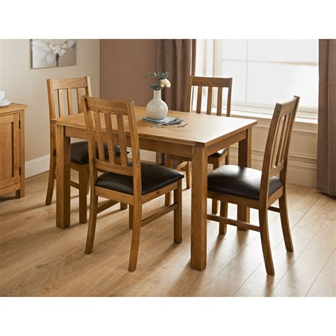 chair dining table  chair dining table ikea