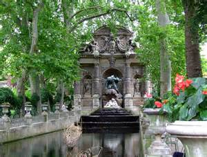 Creative Tops Les Plaisirs Du Jardin by File Jardin Du Luxembourg P3 Jpg Wikimedia Commons