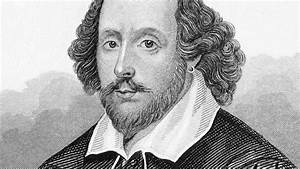 45 Everyday Phrases Coined By Shakespeare   Anglophenia ...