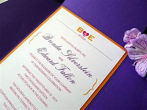 joyful hearts petalfold wedding invitation 2388962 weddbook With wedding invitation wording with joyful hearts