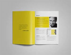 37 free indesign portfolio template indesign portfolio With graphic designer portfolio template free download