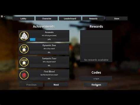 codes   battle royale roblox strucidcodescom