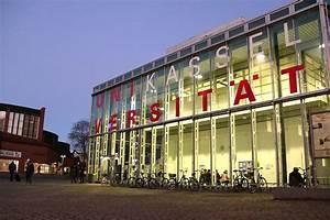 Teilzeit Jobs Kassel : 5 wissenschaftliche mitarbeiter innen eg 13 tv h universit t kassel fachbereich ~ Watch28wear.com Haus und Dekorationen