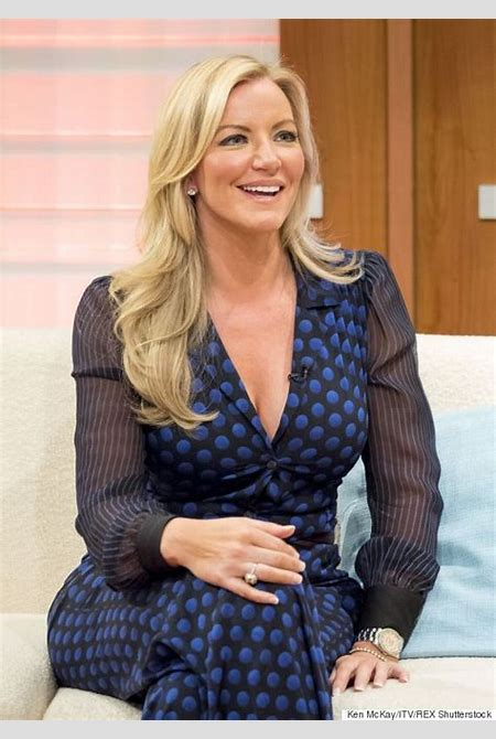 Michelle Mone And Good Morning Britain Criticised For 'Trivialising' OCD: Here's What The ...