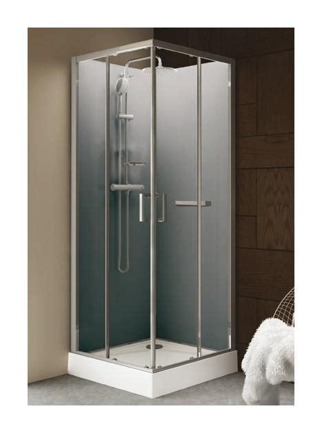 Cabines de douche leda  Achat  Vente de cabines de