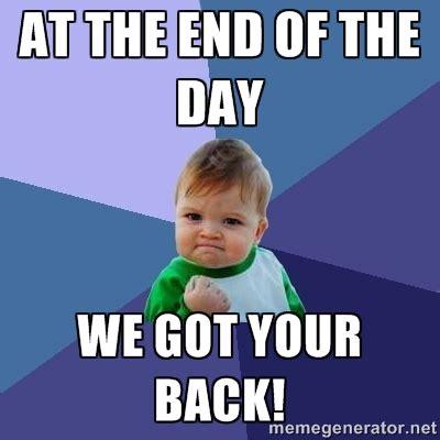Success Kid Meme Generator - success kid meme generator imgur image memes at relatably com
