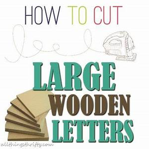 Gun cabinet making plans tool for cutting wooden letters for How to cut letters out of wood