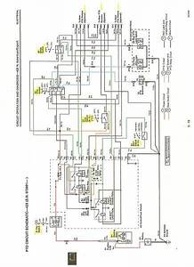 Polaris 425 Wiring Diagram