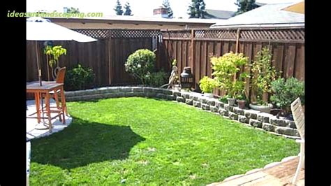 Home Gardening Design Ideas by Landscaping Garden Design Small Garden Design Pictures