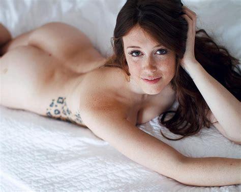 charlotte herbert tschad selbstmord nude pussy