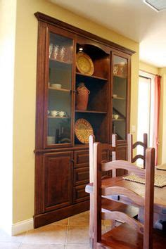 Pacific Coast Cabinets Santa by 1000 Images About Entertainment Center Built In