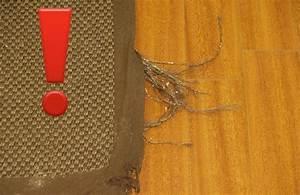 Teure Teppiche Erkennen : schlechte qualit t so erkennen sie billige sisal teppiche floorpassion floorpassion ~ Orissabook.com Haus und Dekorationen