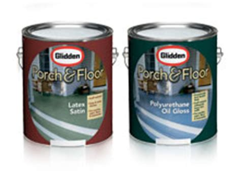 Glidden Porch And Floor Paint Sds by Glidden Porch Floor Paint Interior Exterior Paint