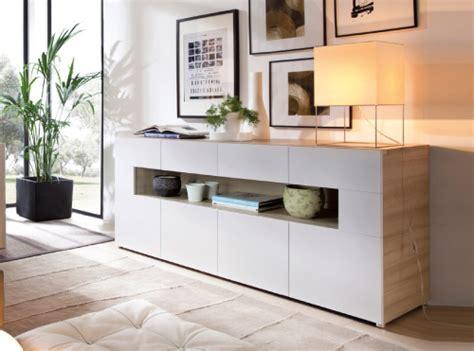muebles de salon  salones modernos muebles la fabrica
