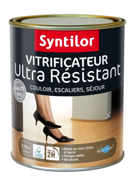 vitrificateur sp 233 cial escaliers naturel cir 233 la boutique du bois vitrificateur marches d